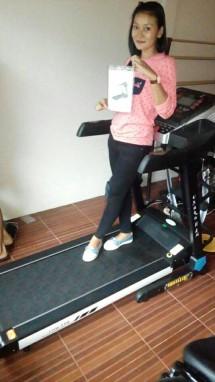 Totalhealty gym