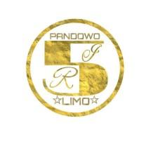 BATIK PANDOWO LIMO