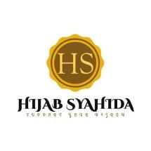Konveksi Hijab Wolfis