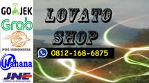 Lovato Shop