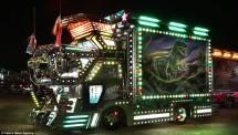 Sparepartsmobil dot com