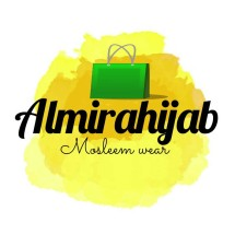 Almirahijab 'N Shop