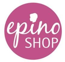 Epino Shop