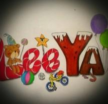 leeya_shop