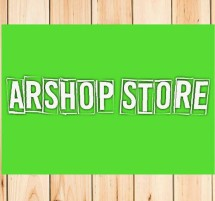Arshop store