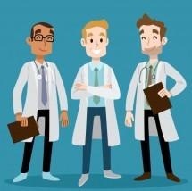 Alat Kesehatan Orthopedi
