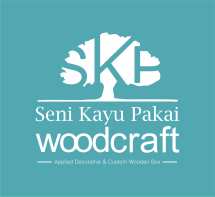 SKP Woodcraft
