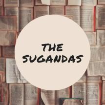 the sugandas