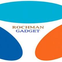 Rochman Gadget Cell