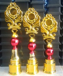 Grosir Piala Boneka