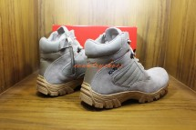countryshoes7