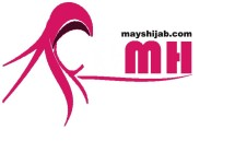 Mays Hijab