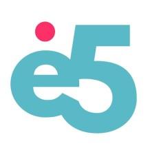EMPAT5