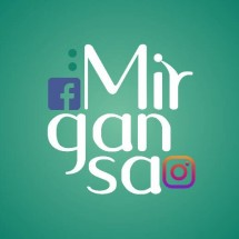 mirgansa