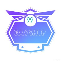 Gavshop99