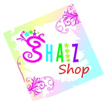 Ghaiz Shop & Kids