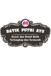 BatikPutriAyu