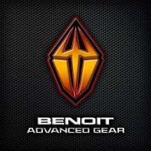 Benoit | Advanced Gear