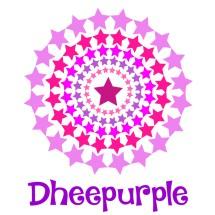 Dheepurple OLshop