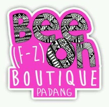 Bee-On FZ Boutique OS