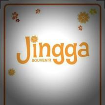 Jingga_SouvenirGalery