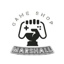 marshallshop79