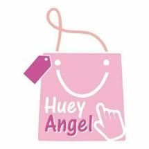 Huey Angel Shop