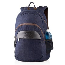 Osmose Bag