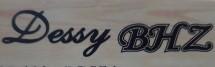 BHZ by Dessy