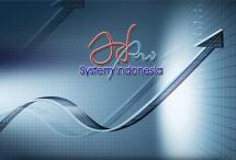 AdPro Indonesia