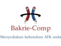 BAKRIE-COMP