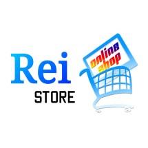 Rei Store