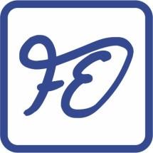 Fathia electric