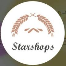 Starsshop Sport