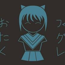 otakufigureID