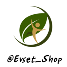 evset-shop