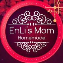 EnLi Shop