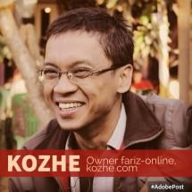 Fariz-Online
