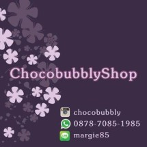 Chocobubblyshop