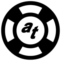 Anipar Tracker