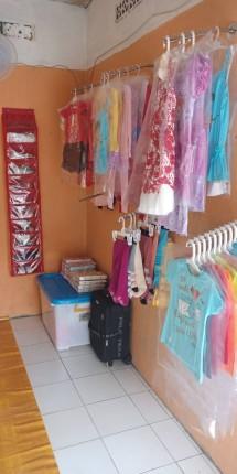 Difabbas Kids Shop
