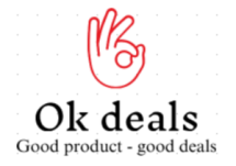 OK Deals