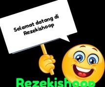rezekishoop