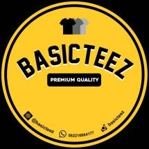BasicTeez