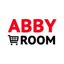 Abby Room