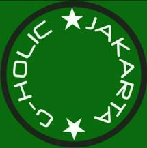 G-Holic Jakarta