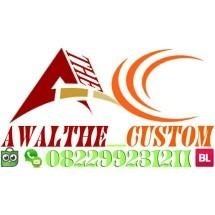 Awalthe_Custom