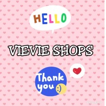 Vievie Shops