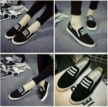 JejeShoes