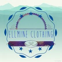 Ellmine Shop